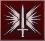 Критический удар 2 (иконка)
