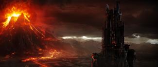 Средиземье - Тени войны (19)