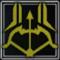 Мастер лука (иконка)
