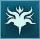 Призрачное добивание (иконка)