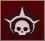 Столкновение (иконка)