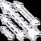 Дополнительные эльфийские выстрелы (4)