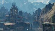 UrukHöhlenBild2
