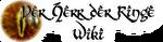 HdR-Wiki Logo