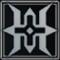 Мастер клинка руна (иконка)
