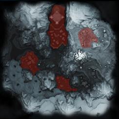 Патовая ситуация-Воспоминание Серегост (карта)