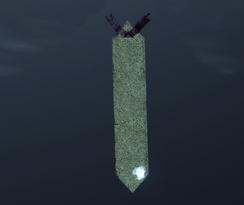 Точильный камень (точка)
