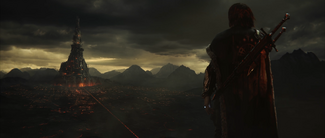Средиземье - Тени войны (34)