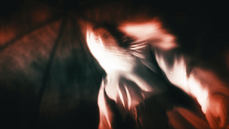 Возвращение тьмы (47)