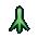 Землехлеб (иконка)