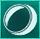 Кольцо Всевластья СВ (иконка)