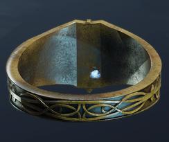 Кольцо Фролума (точка)