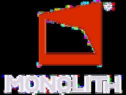 Monolith Productions