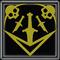 Охотник на орков (иконка)