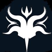 WraithFinisher