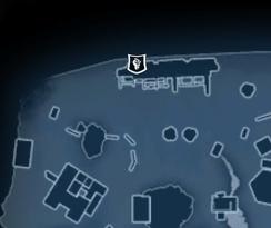 Яд (карта)