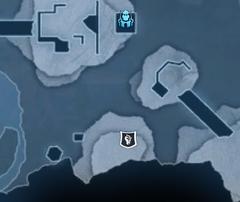 Порочный круг (карта)