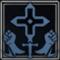 Сила в храбрости (иконка)