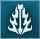 Огненная стрела (иконка)