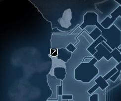 Красный прилив (карта)