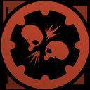 Задания заклятых врагов (иконка)