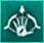 Клеймение из тени СВ (иконка)
