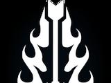 Feuerpfeil