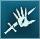 Боевое истощение (иконка)