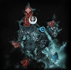 Карта Гондорские доспехи