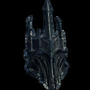 Корона Саурона (Возвращение тьмы)