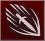 Перевязь кинжалов (иконка)