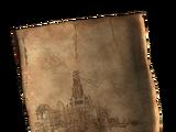 Артефакты (Тени войны)