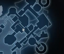 Мешок для трубочного зелья (карта)