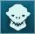 Охотник на граугов (иконка)
