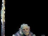 Щитоносец