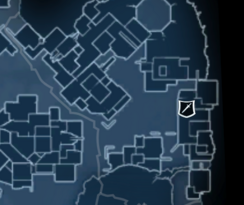 В яме (карта)