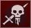 Казнь (иконка)