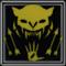 Обретенная власть (иконка)