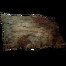Страница №2 из зашифрованного дневника