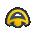 Лотронд (иконка)