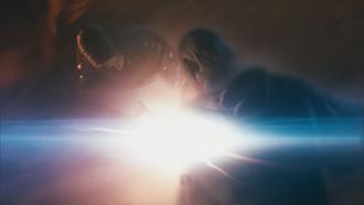Сокрытая сила (15)