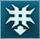 Мастер клинка СВ (иконка)