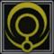 Скрытая сила (иконка)