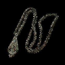 Гондорское ожерелье