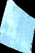 Итильдин (10)