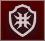 Стойкость (иконка)