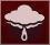 Яд (иконка)