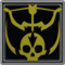 Смертоносный лук (иконка)