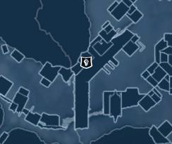Прикуси язык (карта)