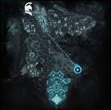 Древний вождь: Железный Скакун